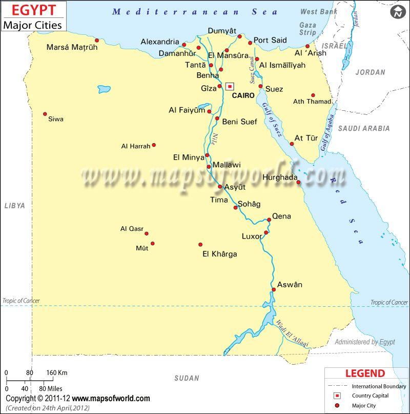 Restore virginity egypt