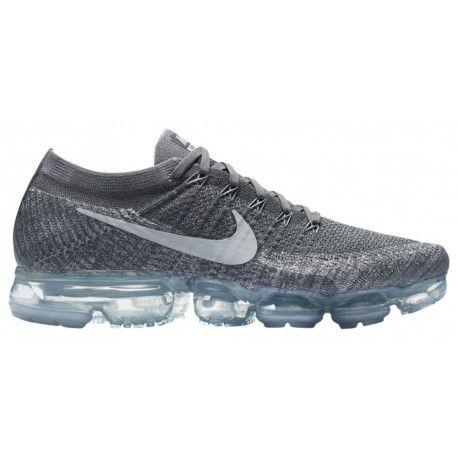 vendite speciali 2019 autentico prezzo basso where can i get shoes for cheap,Nike Air VaporMax Flyknit-Men's ...