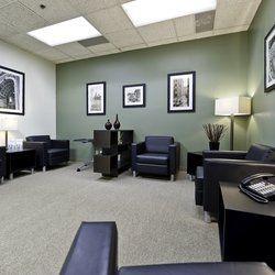 regus meeting room - Google Search | office | Pinterest | Meeting ...