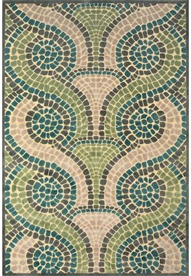 Feizy Rugs Saphir Yardley Collection Area Rug Www Crownjewel Design