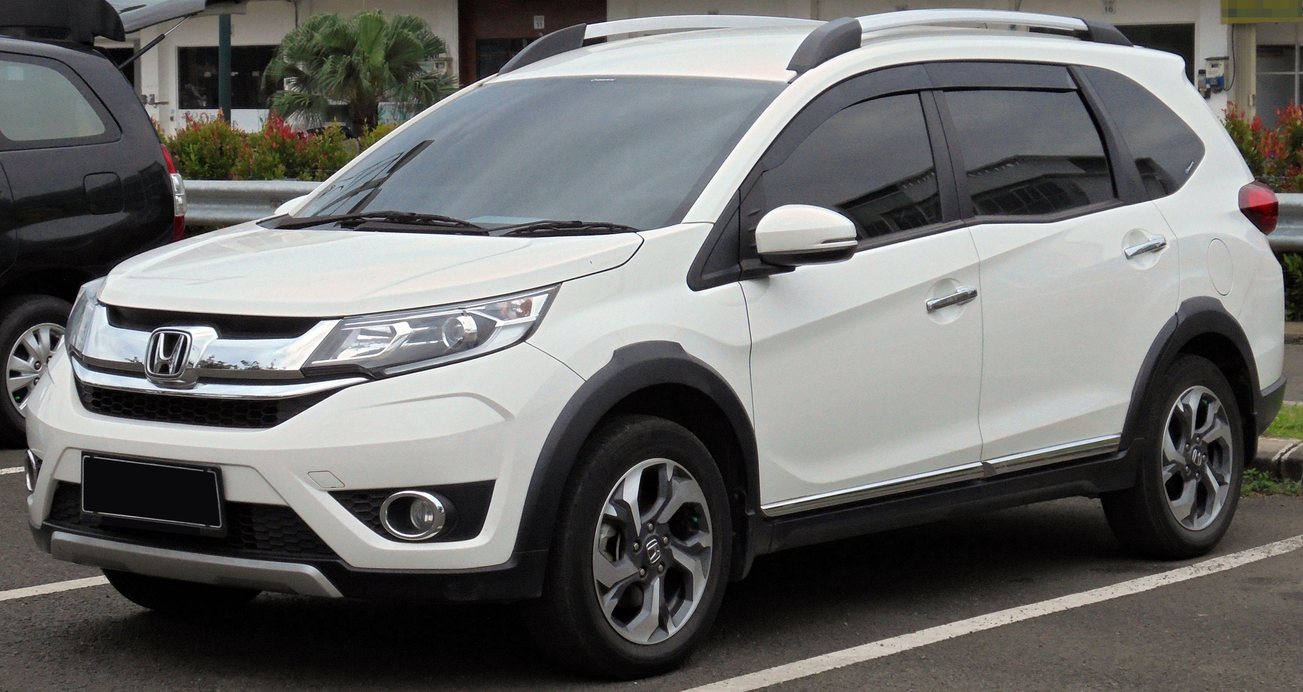 Honda Car Dealers Showroom Signature Honda In Kannur Kasargod In 2020 Honda Malaysia Told You So