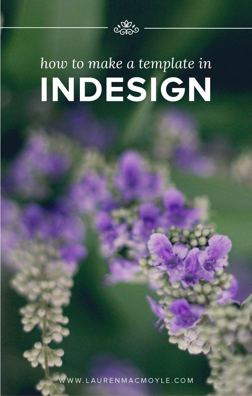 die besten 25 wie man eine brosch re erstellt ideen auf pinterest layout design website. Black Bedroom Furniture Sets. Home Design Ideas