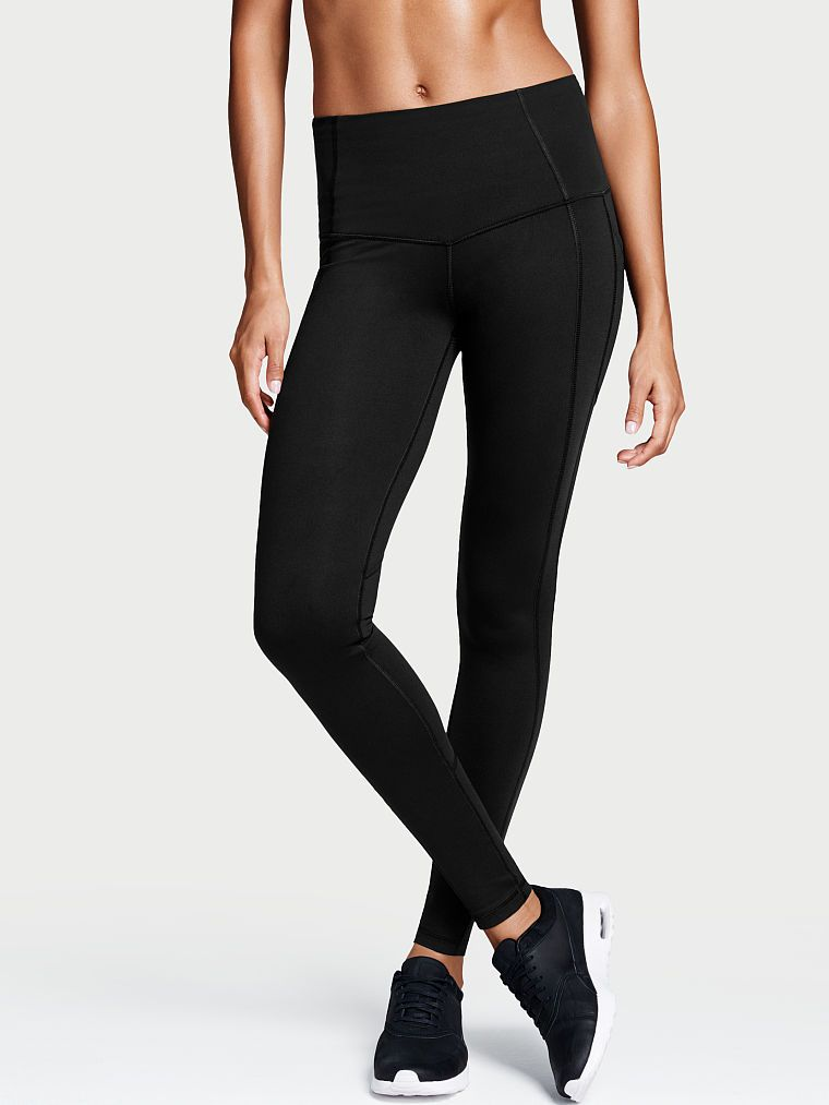 e4279b55755ac The Knockout by Victoria Sport Pocket Tight - Victoria Sport - Victoria's  Secret