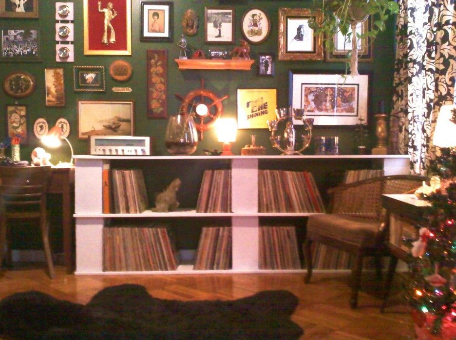 furniture ideas bedroom furniture exterior interior 37 interesting rh pinterest ch Temporary Walls Do It Yourself glass block shelving ideas