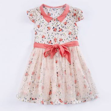 fb349081fba5 Baby Frock Designs For Summer 2017