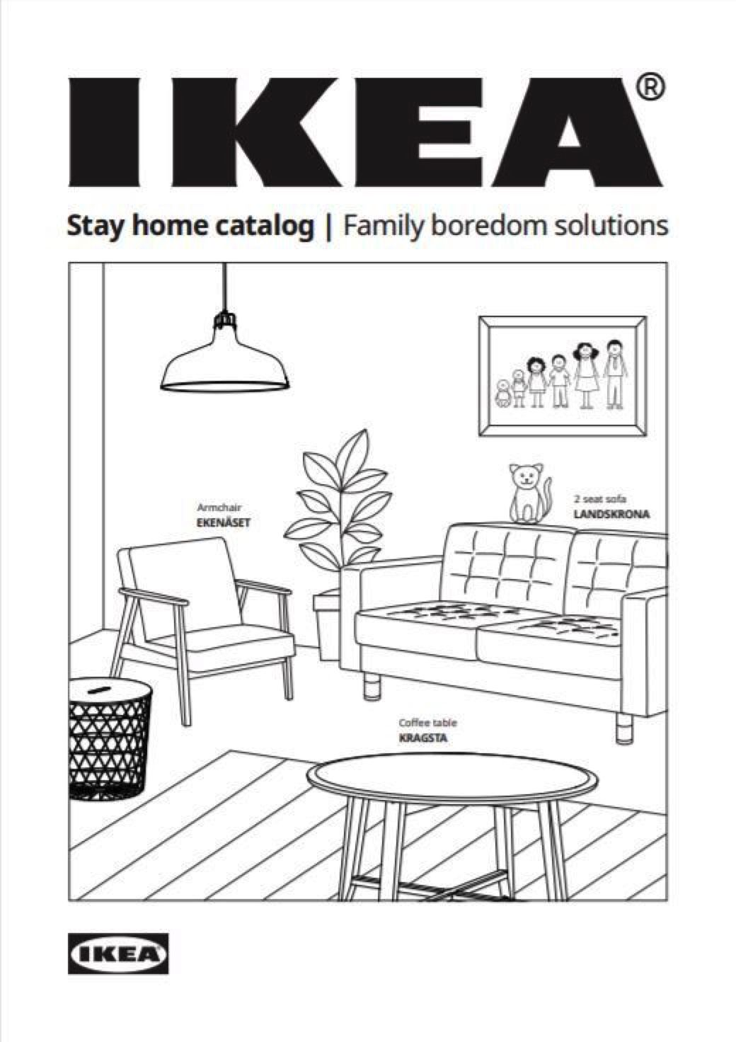 Pin by Cristina M on Favourite Ads in 2020 Home