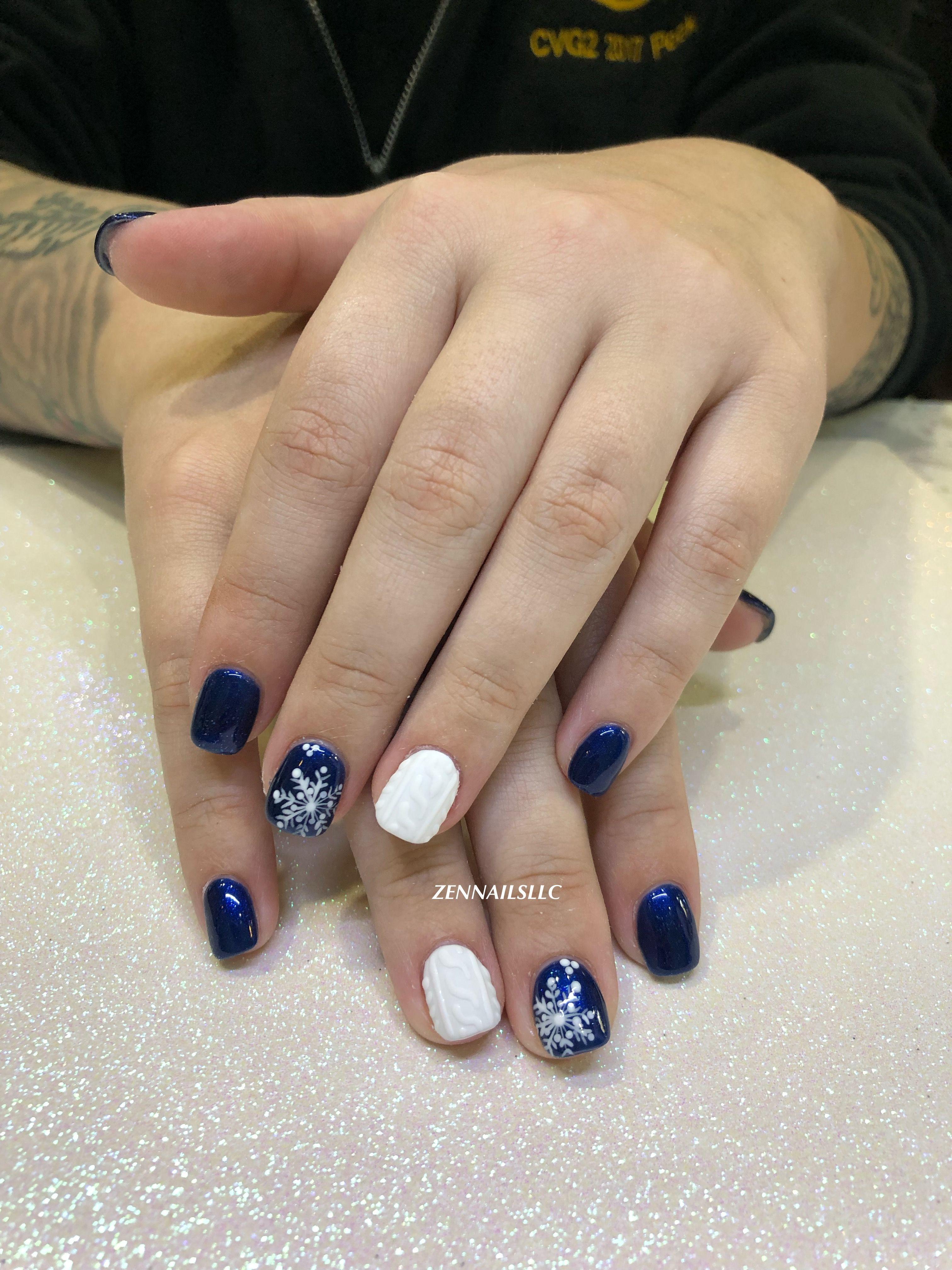 Zen Nails Llc Florence Ky Beautiful Nails Nails Beautiful