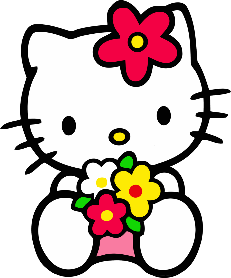Hello kitty pictures hello kitty png pedio para aileen13 by hello kitty pictures hello kitty png pedio para aileen13 by mielita cute on voltagebd Choice Image