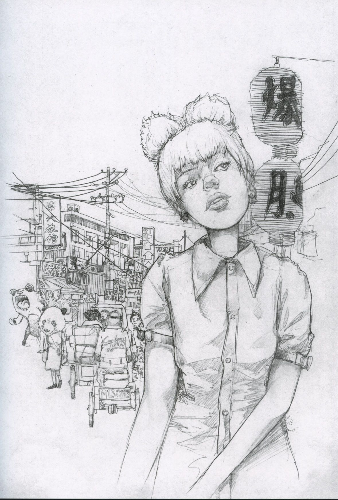 Pin By Chris Shopland On Sketchbook Inspiration Sketchbook Inspiration Sketch Book Illustration Art