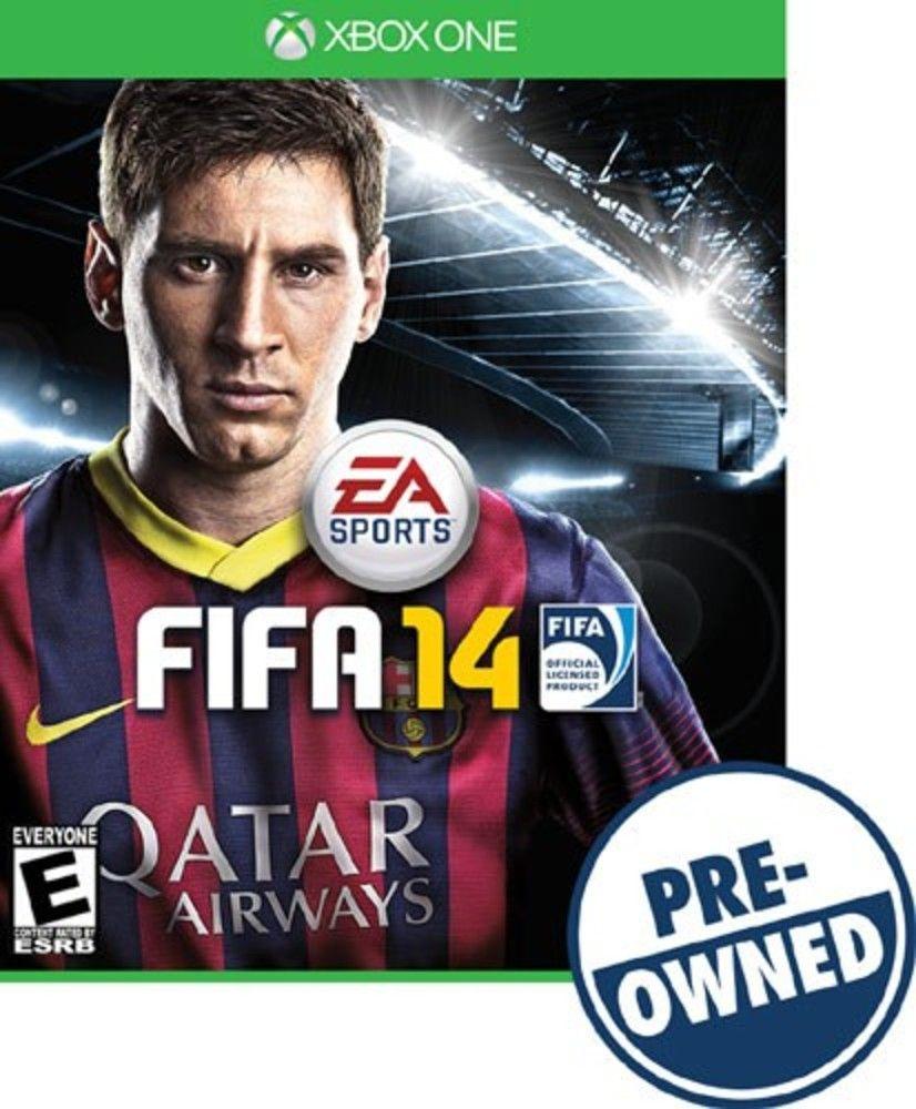 ncaa football 14 ps3 playstation store