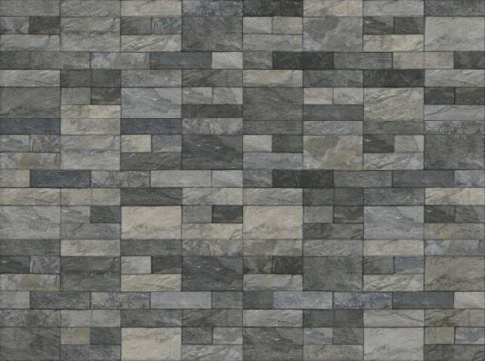 Mariwasa Floor Tiles 60x60 - Carpet Vidalondon