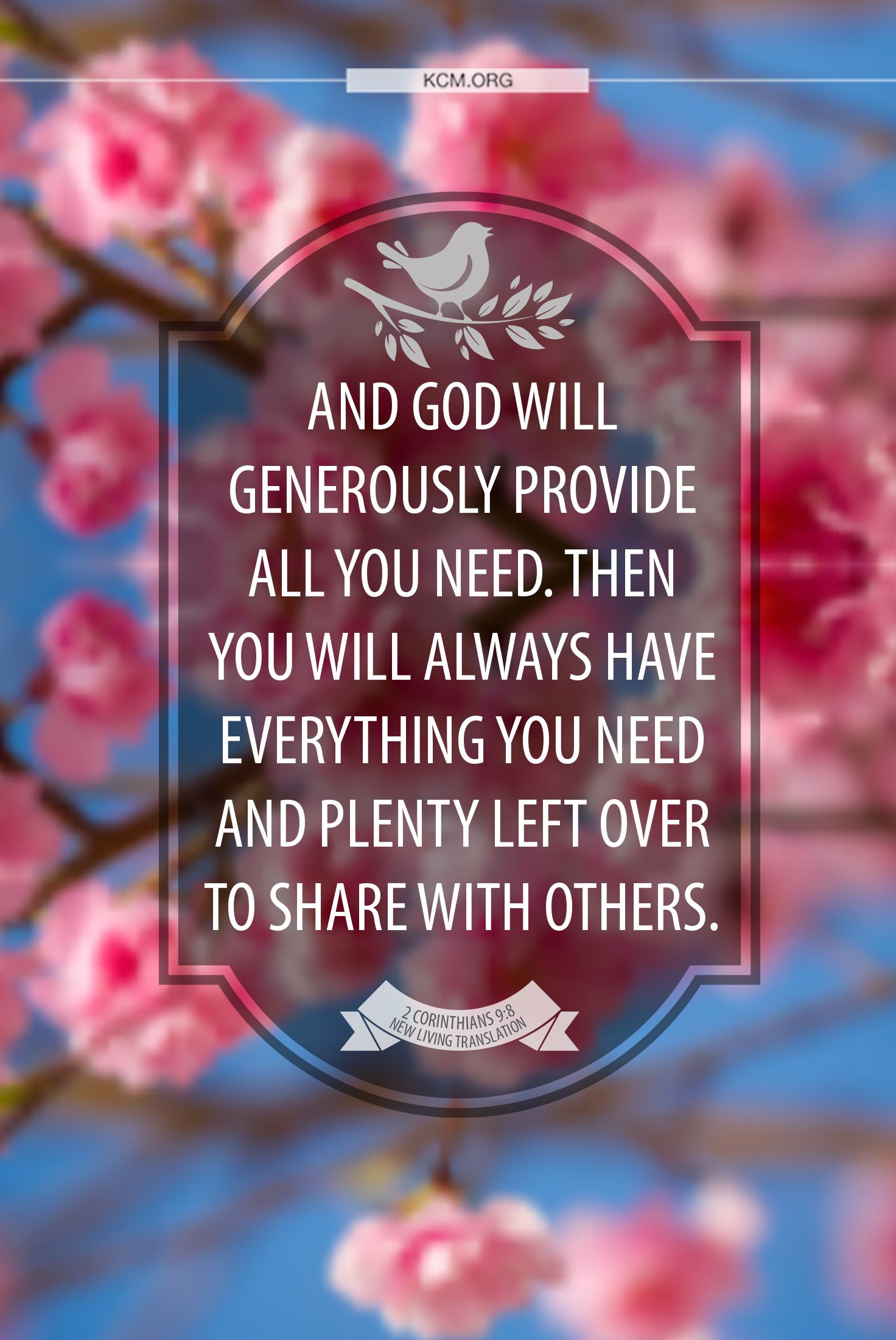 Pin On Spiritual Encouragement Bible App Where Verse Are Paraphrased