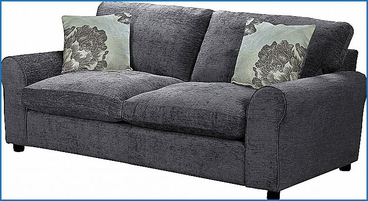 Inspirational Argos Sofa Beds With Storage Http Countermoon Org
