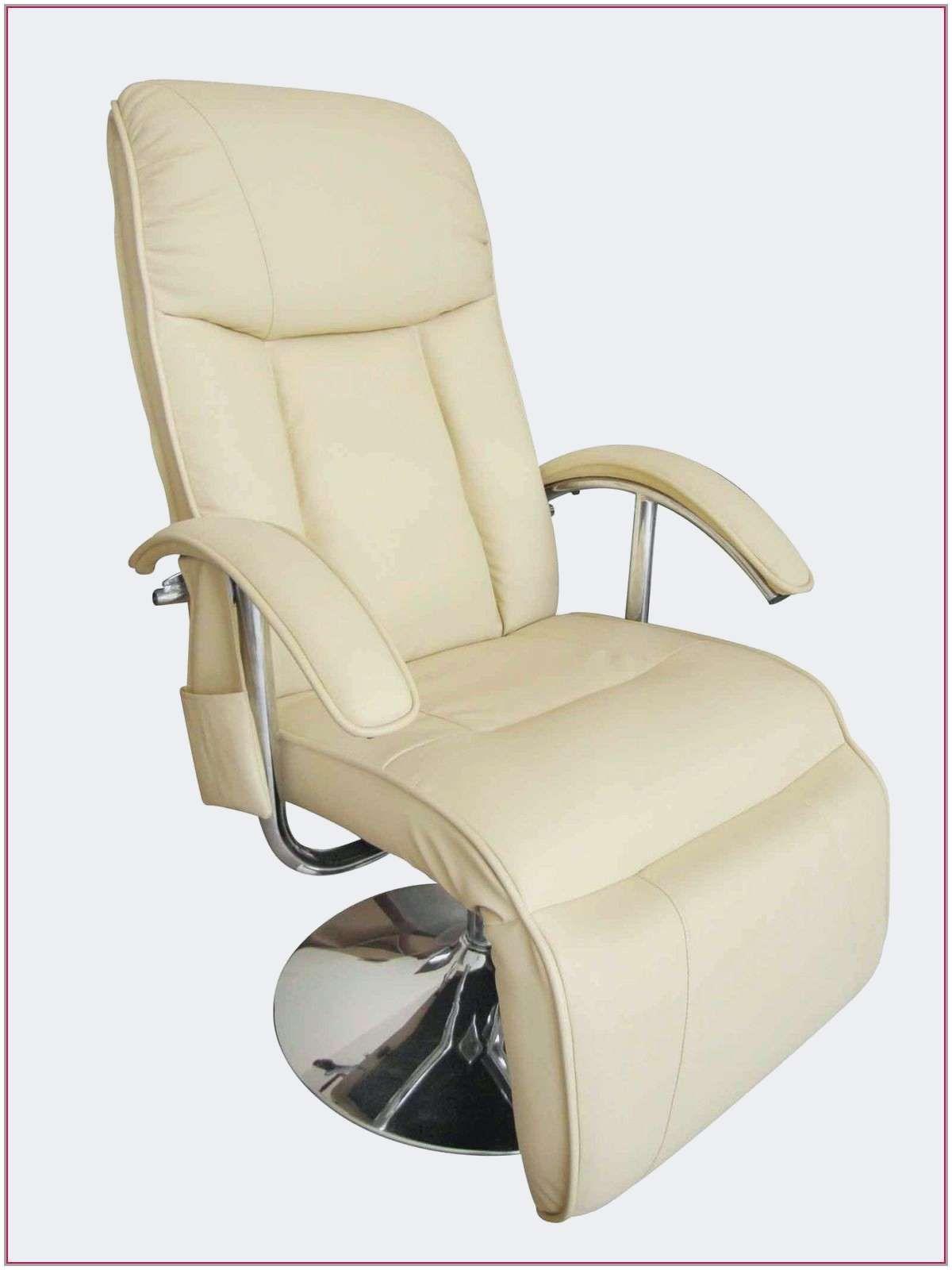 16 Unique Fauteuil Relax Conforama Pas Cher Pics Massage Chair Electric Massage Chair Leather Chair