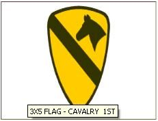Meierfrank.com is the leading source for all types wholesale flags at low closeout prices. Our flags are made from a special polyester fabric to ensure quality and 100% Never Rust Brass Grommets.