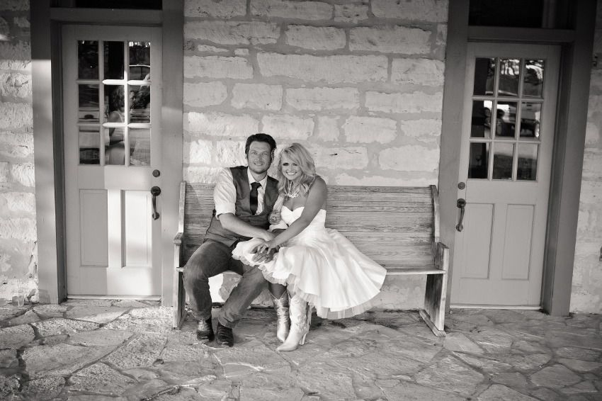 Blake Shelton and Miranda Lambert\'s House | Blake Shelton Miranda ...