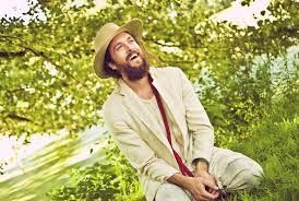 Image result for alex ebert back