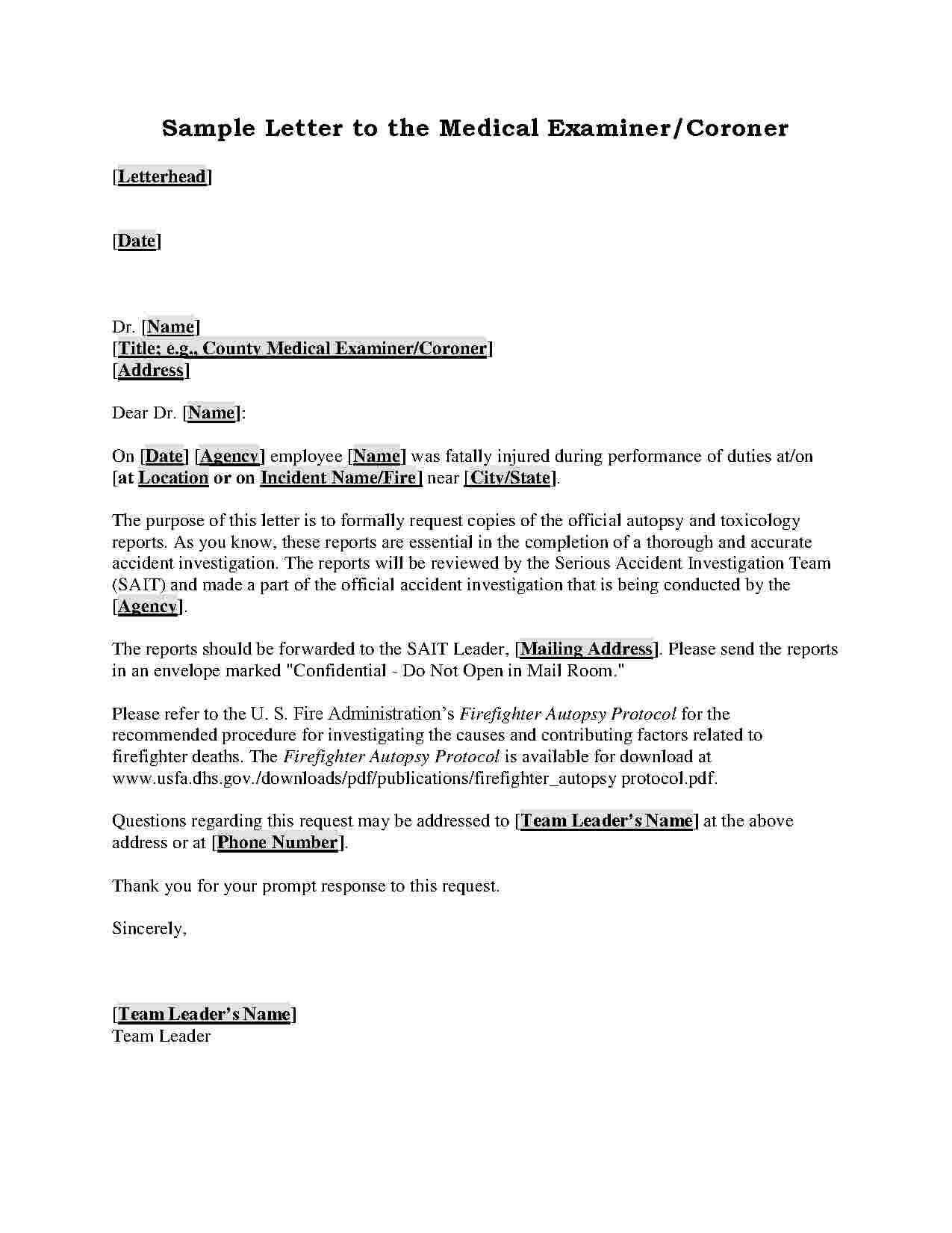 Sample Cease And Desist Letter To Former Employee In 2021 Letter Template Word Lettering Letter Templates