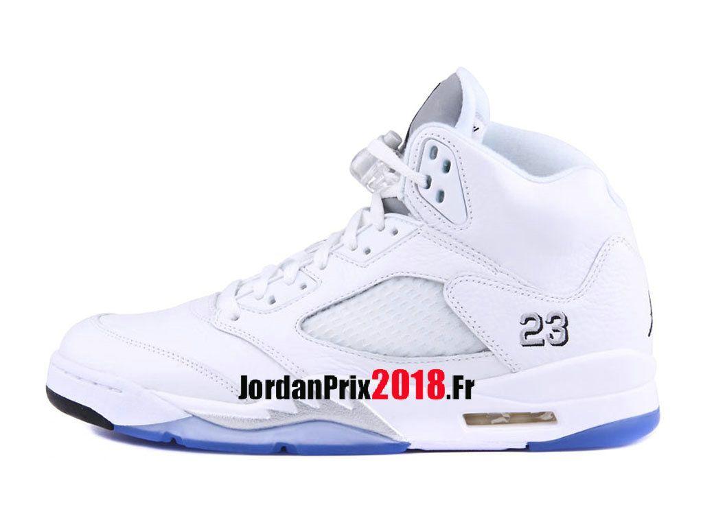 air jordan homme 2015