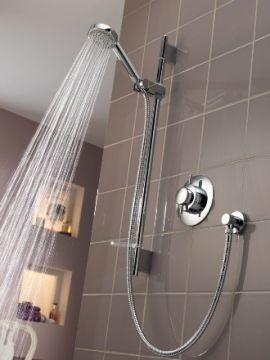 adjustable shower head google search bathroom remodel in 2019 adjustable shower head. Black Bedroom Furniture Sets. Home Design Ideas