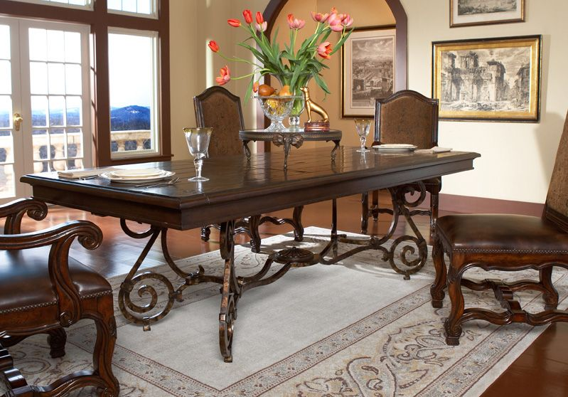 introducing dining room tables and chairs for sale in 2018 for rh pinterest com dining room tables for sale cape town dining room tables for sale cape town