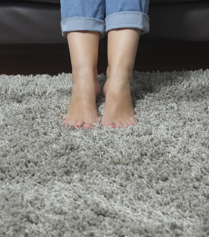 Pin By Trudy Stone Riddle On Home Ideas Soft Carpet Carpet Cleaning Hacks How To Clean Carpet
