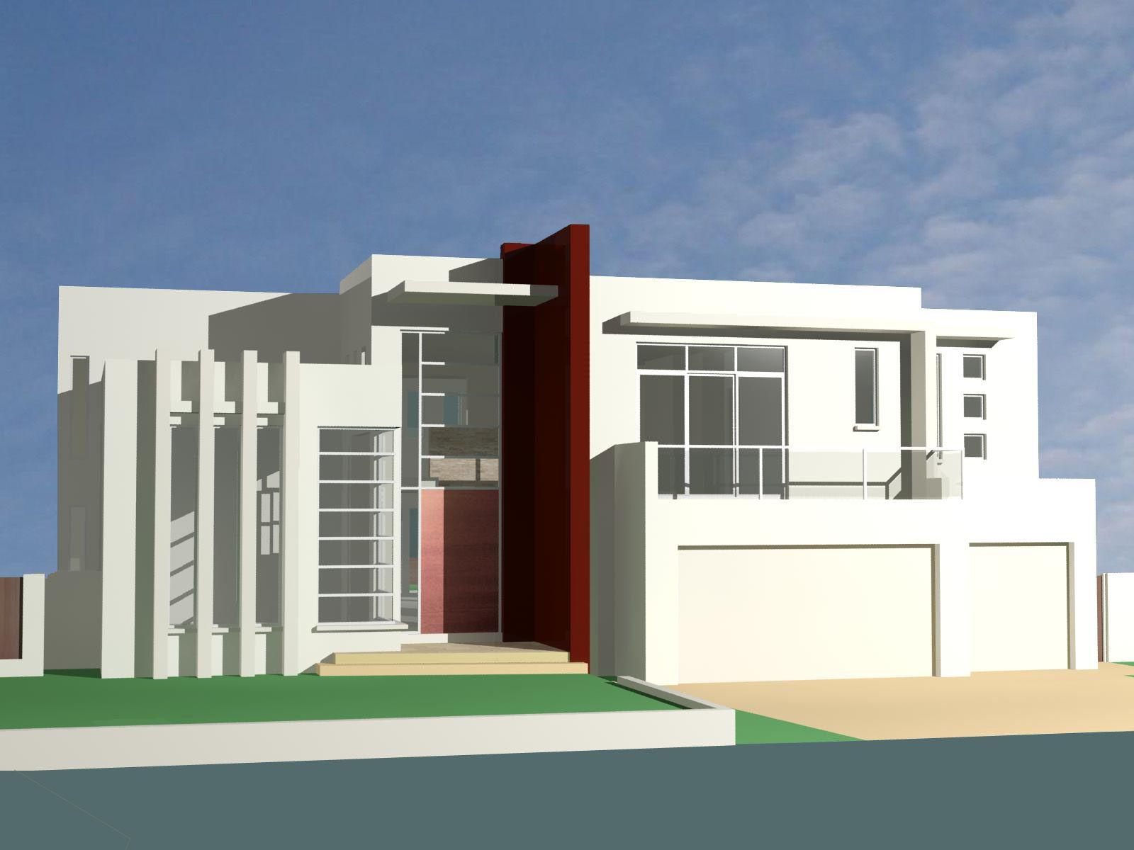 Home design 3d home design advisor - Hgtv home design software user manual ...