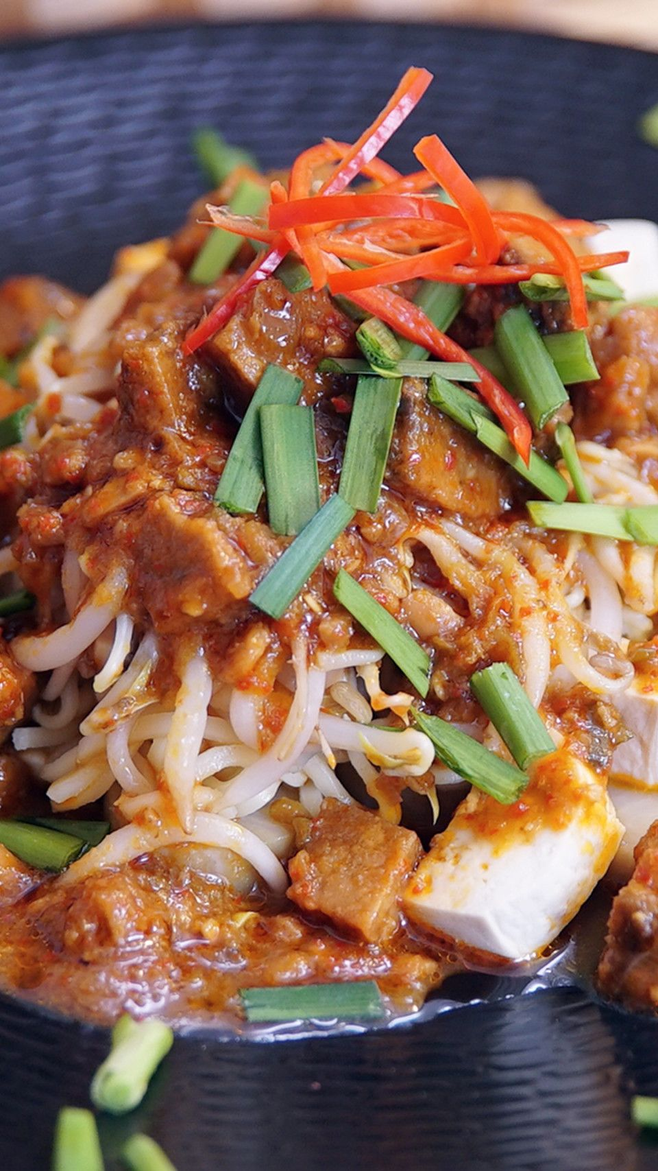 Tauge Goreng Resep Resep Resep Resep Masakan Indonesia Resep Masakan Asia