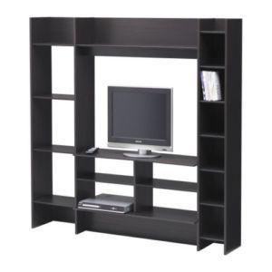 mavas ikea entertainment center ville de montral meubles vendre kijiji ville de - Meuble Tv Ikea Mavas