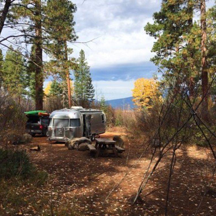 Oregon Free Camping 49 Free Campsites In Oregon Campendium Klamath Lake Free Camping Lake Camping