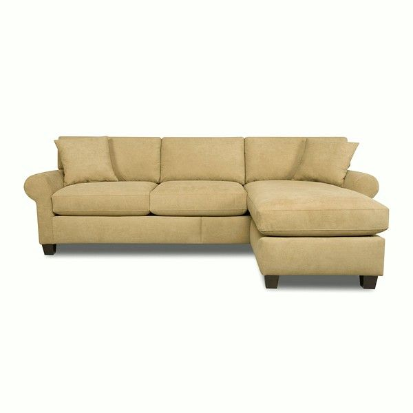 Is Your Sectional Sofas Under $500 So Boring? See How To Upgrade It! , Your Sectional  Sofas Under $500 Must Be Very Boring. Get Some Ideas Of How To Spice ...