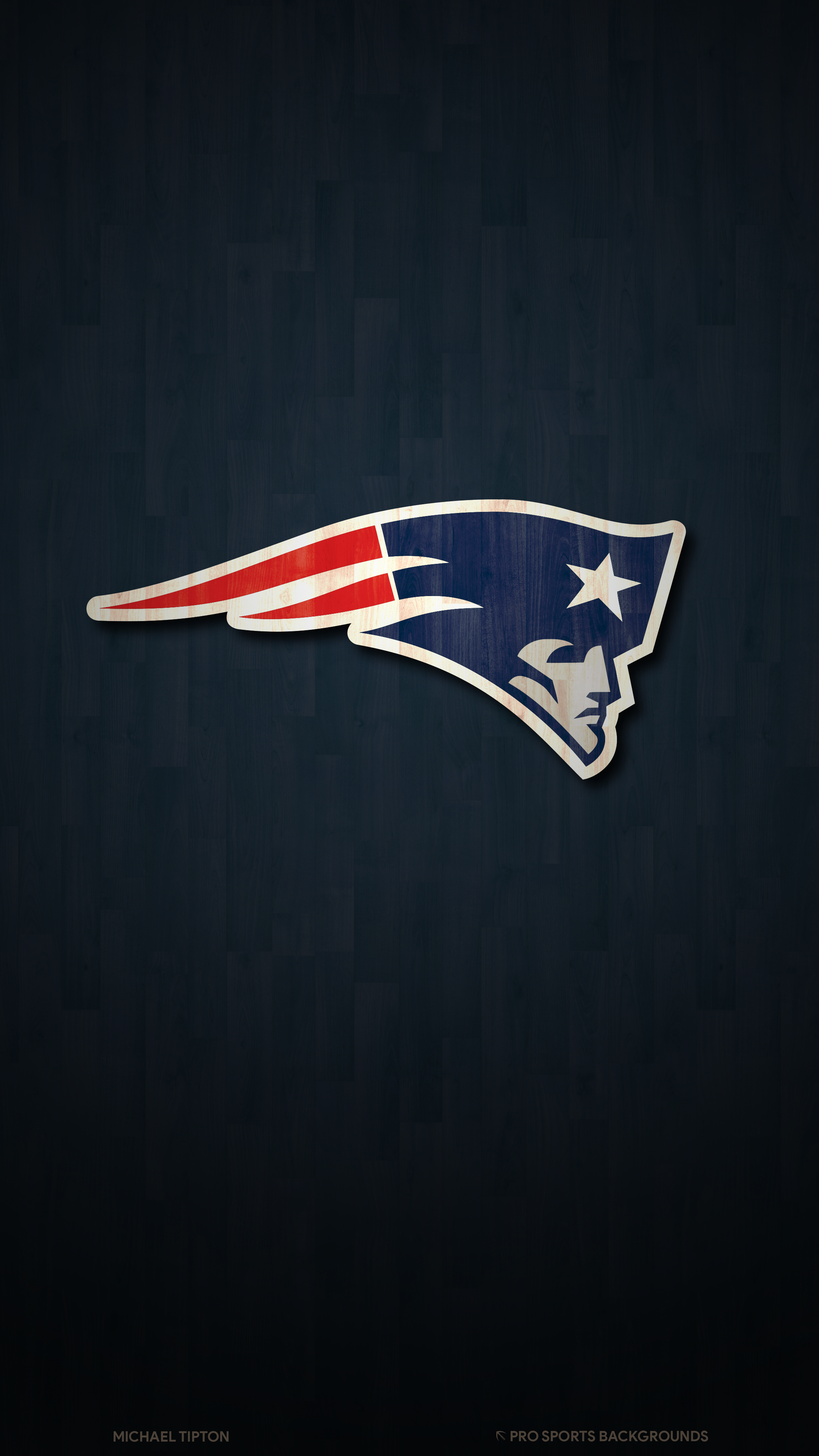 2019 New England Patriots Wallpapers Pro Sports Backgrounds New England Patriots Wallpaper New England Patriots Logo New England Patriots