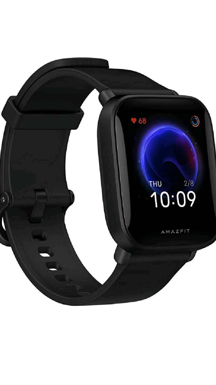 5a9205fe122e04c5dc3a831a21b4ba80 Smartwatch Que Hace