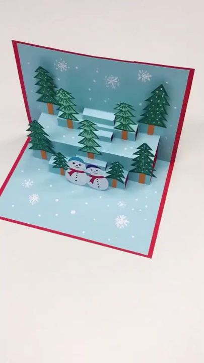 Christmas ???? greeting card