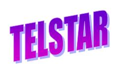 TELESTAR 17M3 Telstar main t msd306 56a TELSTAR LCD-1504 TE