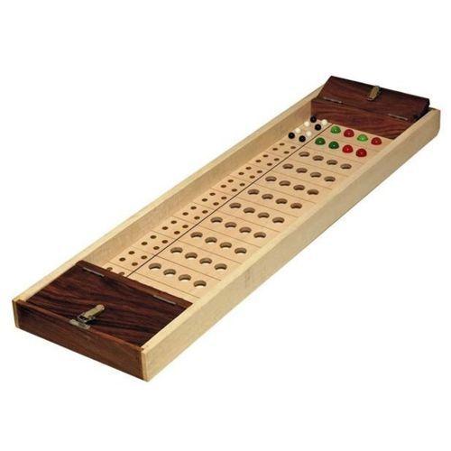 r sultat de recherche d 39 images pour fabriquer jeux en bois pour kermesse jeux bois. Black Bedroom Furniture Sets. Home Design Ideas
