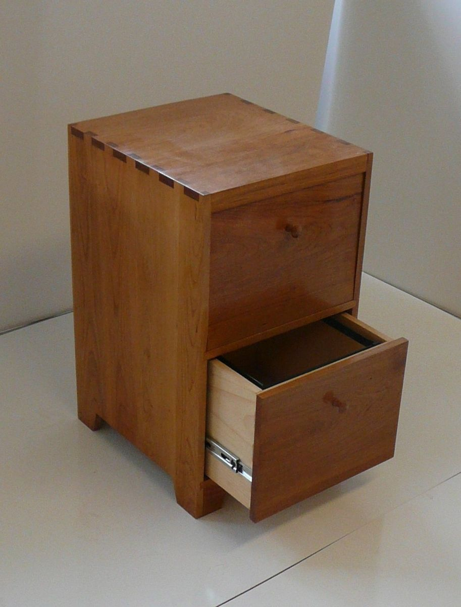 Cherry File Cabinet Products I Love Filing Cabinet