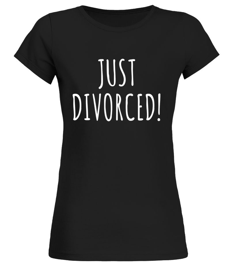 Funny Divorce T Shirt Gift for Recently Divorced Breakup divorce shirt,divorce t shirt,mens divorce shirt,