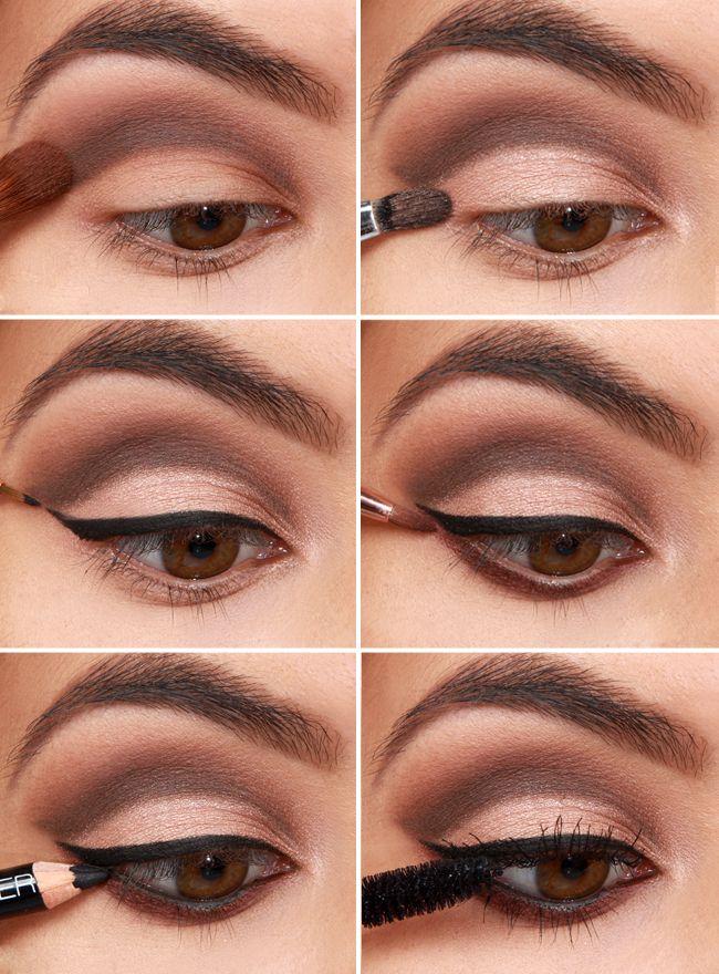 Makeup Lips Diy Love Arantza Beauty Lipstick Tip Lipliner Maquilaje