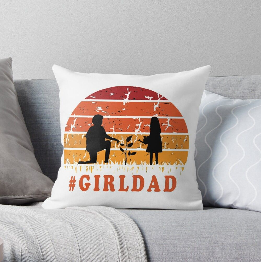 Girl dad on ( many products ) from @qrotero . #girl #girldad #girldad❤️ #girldads #girldaddy #girldadchallenge #girldadgift #dadgifts #girldadlife #girldadthings #family #daughterlove #daughterandfather #father #dad #fathersday #ordernow‼️ #giftfordad #giftfordaddy #retro #retrostyle