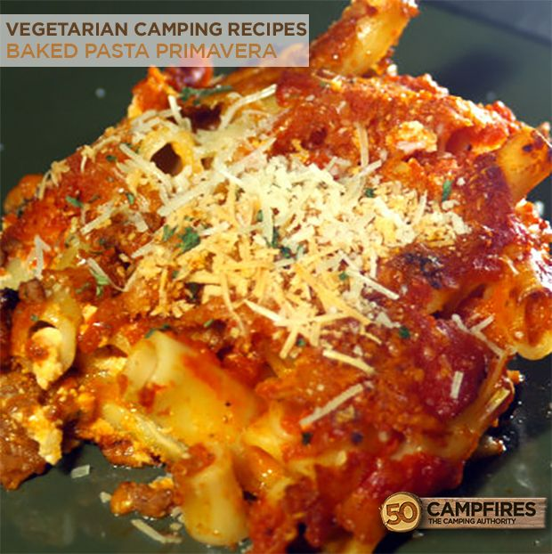 The 10 best vegetarian recipes for camping 50 campfires camping the 10 best vegetarian recipes for camping 50 campfires forumfinder Choice Image