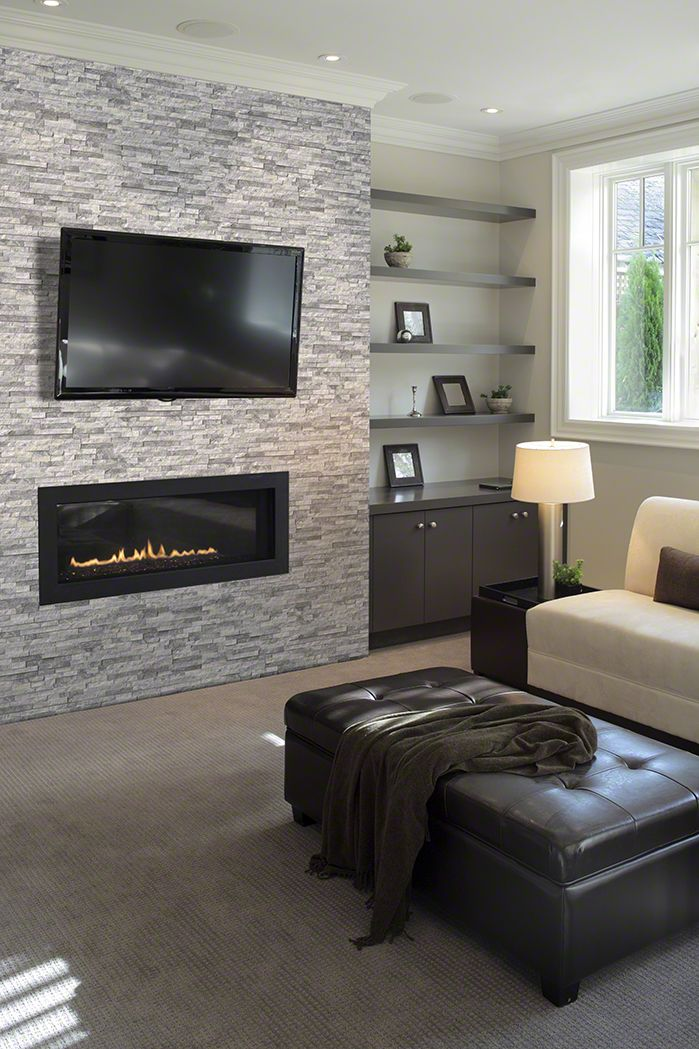 Msi Stacked Stone Visualizer Tool Stone Wall Living Room Stacked Stone Fireplaces Grey Stone Fireplace
