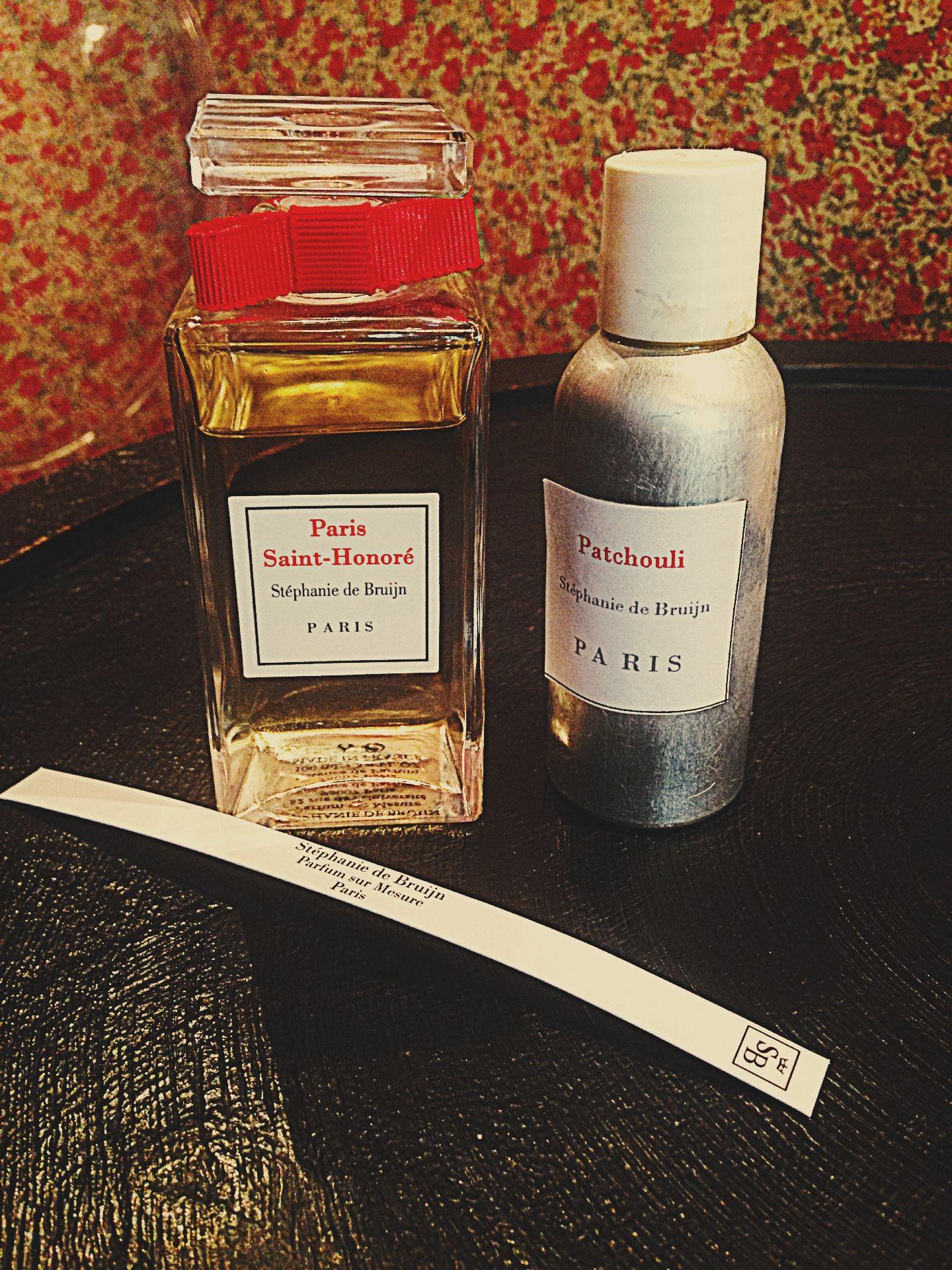 pin by st phanie de bruijn parfum sur mesure on le boudoir pinterest boudoir. Black Bedroom Furniture Sets. Home Design Ideas