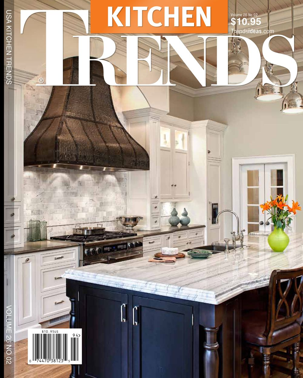 Bathroom Furniture Kitchen Remodel Magazine 55 kitchen remodel magazine best interior paint brands check more at http