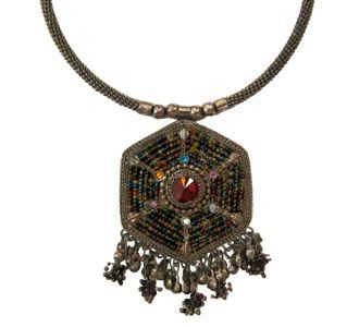 Old pendant necklace fashionista pinterest rolex watches old pendant necklace mozeypictures Gallery