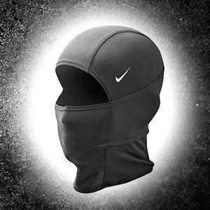 Face Mask Motorcycle Mask Ski Mask Winter Mask Techno Fashion Nike Pro Combat Motorcycle Mask