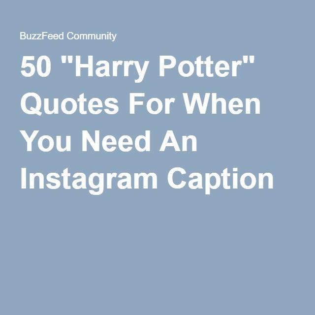 VANSHarryPotter Instagram posts