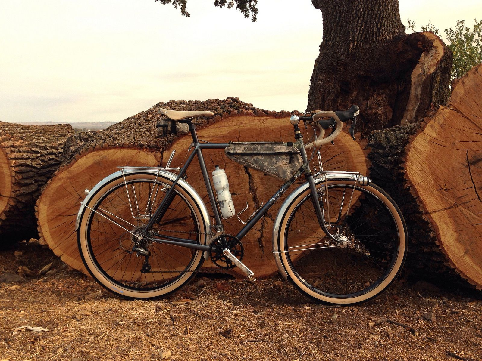 This Is The Best Bike Map Cycles With Compass 48mm Switch Back