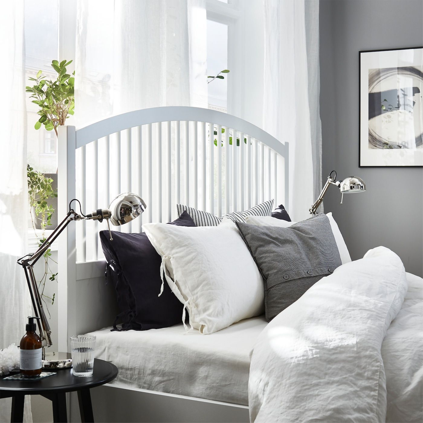 Photo of home accessories ikea #home #accessories #homeaccessories