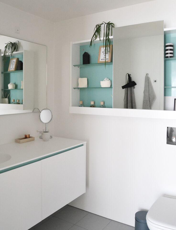 alt fra jysk - Bathroom Cabinets Jysk